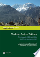The Indus Basin of Pakistan