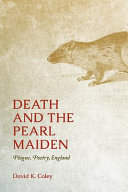 Death and the Pearl Maiden