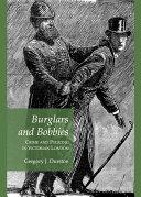 Burglars and Bobbies
