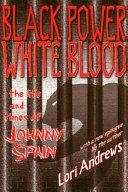 Black Power  White Blood