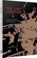 最后的土司 The Last Chieftain
