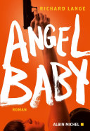 Pdf Angel baby Telecharger