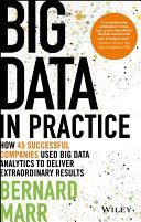 Big Data in Practice Pdf/ePub eBook