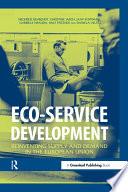 Eco service Development