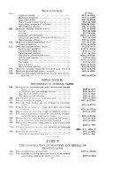 Wisconsin Statutes