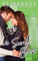 Game Maker [Pdf/ePub] eBook