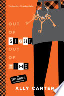Out of Sight  Out of Time