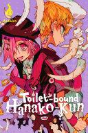 Toilet-bound Hanako-kun, Vol. 10 [Pdf/ePub] eBook