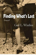 Finding What's Lost