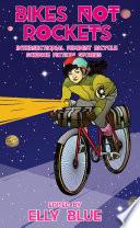 Bikes Not Rockets Book PDF