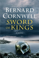 Sword of Kings Book