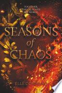 Seasons of Chaos Book PDF