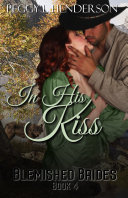In His Kiss