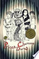 Prince Charming Diaries