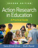 Action Research in Education  Second Edition