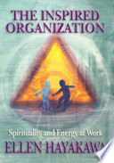 The Inspired Organization Book PDF