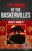 The Hounds of the Baskervilles