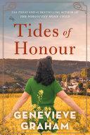 Tides of Honour Pdf/ePub eBook