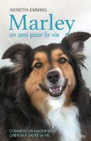 Pdf Marley, un amour de chien Telecharger