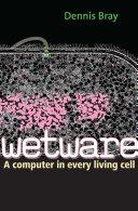 Wetware Pdf/ePub eBook