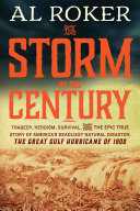 Pdf The Storm of the Century Telecharger