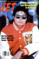 May 16, 1988