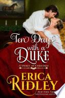 Ten Days with a Duke