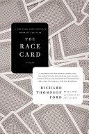 The Race Card [Pdf/ePub] eBook