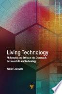 Living Technology