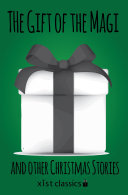 The Gift of the Magi and Other Christmas Stories Pdf/ePub eBook