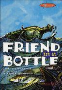 Friend in a Bottle ebook
