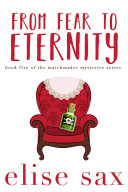 From Fear to Eternity ebook