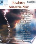 BookRix Autoren-Mix