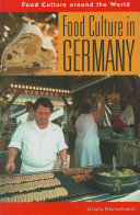 Food Culture in Germany Pdf/ePub eBook