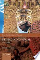 Reimagining Hagar
