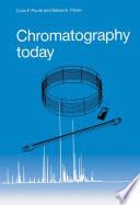 Chromatography Today