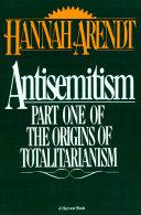 Pdf Antisemitism Telecharger