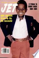 14 mei 1984