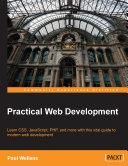 Practical Web Development