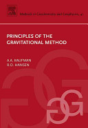 Principles of the Gravitational Method