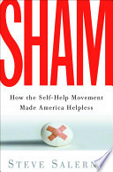 Read Online Sham For Free