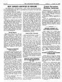 The Ukrainian Bulletin