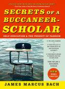 Secrets of a Buccaneer-Scholar Pdf/ePub eBook