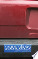 Grace Sticks Book PDF