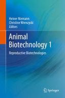 Animal Biotechnology 1