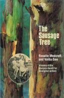 The Sausage Tree