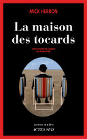 La Maison des tocards Pdf/ePub eBook