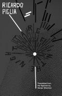 Target In The Night [Pdf/ePub] eBook