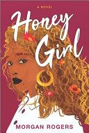 Honey Girl Book PDF