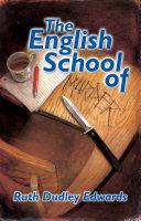 The English School of Murder